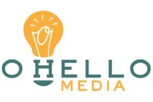O_Hello_medium